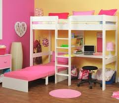 Stompa Bunk Beds 27 Best Stompa Clearance Images On Pinterest 3 4 Beds Bedroom