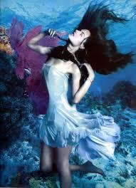 rolex ads rolex underwater spring summer 2005 ad campaign
