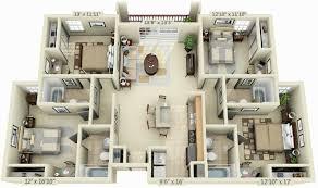 interior design wood ideas modern courtyard building excerpt