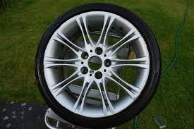 wheel paint code bimmerfest bmw forums