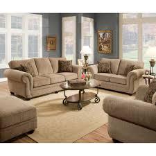 Microfiber Sofa And Loveseat Sofas Wonderful Microfiber Sofa Leather Sofa Sofa Deals Living