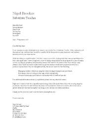 esl teacher cover letter download cover letter esl teacher esl