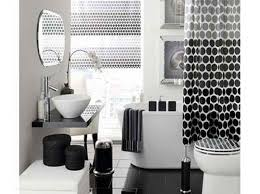 bathroom sets ideas surprising black and grey bathroom accessories ideas bes on grey