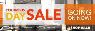 lexus dealer jackson tn royal furniture memphis nashville jackson birmingham