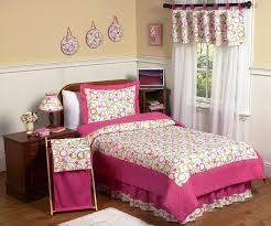 Bedding Sets For Teen Girls by Best Girls Twin Bedding Sets Ideas Home Design By John