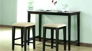 kitchen table and chairs for small spaces small dinette table incredible dining room table and chairs for