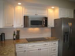 Black Knobs For Kitchen Cabinets White Kitchen Cabinets Black Knobs White Kitchen Cabinets Black
