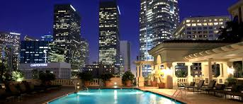 the piero apartment homes in downtown los angeles ca