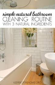 best way to clean tile grout naturally share this link best