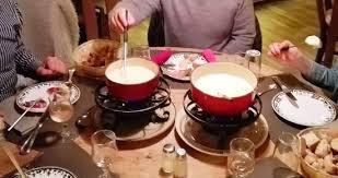 cuisine entre amis fondue entre amis picture of restaurant denieu sciez tripadvisor