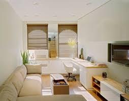 Wohnzimmer Gemutlich Einrichten Tipps Wohnzimmer Gemütlich Einrichten Jtleigh Com Hausgestaltung Ideen