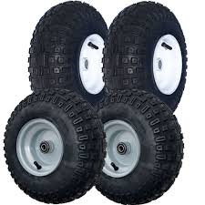 go kart parts tires u0026 wheels tire assembly page 1
