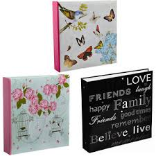 photo album that holds 500 pictures 3 ring binder pocket large photo album holds 500 6 x4 photos