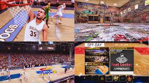 nba 2k16 xbox 360 walmart com nba 2k16 official mycareer story mode trailer and gameplay youtube