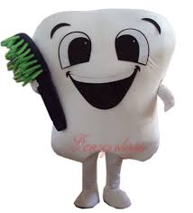 halloween background dental popular tooth costumes buy cheap tooth costumes lots from china