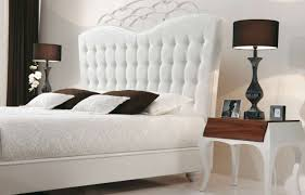 Modern Contemporary Bedroom Furniture Sets by Winsome Photo Beloved High Back Occasional Chairs Delicate Loving