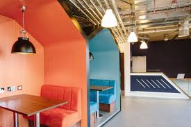 form interior design limited u2013 creative lancashire directory