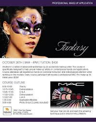 makeup classes in utah 59 best nima advanced courses images on aesthetics