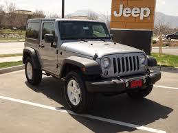 jeep wrangler in boulder co pollard jeep of boulder