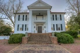 victorian style mansions 200 s washington eatonton ga reid griffith house