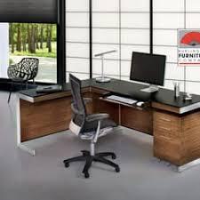 Burlington Furniture  Photos   Reviews Furniture Stores - Furniture burlington vt