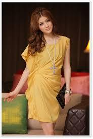 big size designer dresses p k8418 yellow p k8418 13 65 yuki