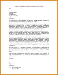 leave application form request for time off form annual leave