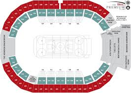 28 td garden layout show of the month club seating chart td