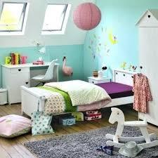 fly chambre enfant fly chambre enfant chambre denfant les plus jolies chambres de fly