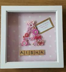 keepsake items best 25 baby christening gifts ideas on personalised