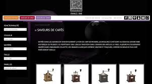 peugeot france website the peugeot mills web design wordpress u0026 seo barcelona