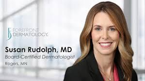 Skin Care Doctors Edina Susan E Rudolph M D Find Doctors Mpls St Paul Magazine