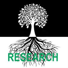 tree of science a pioneering startup in science 2 0 and open science
