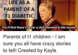 Meme Diabetes - diabetes runs in my family meme runs best of the funny meme