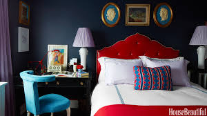 best new color combinations for 2015 moorish arched headboard