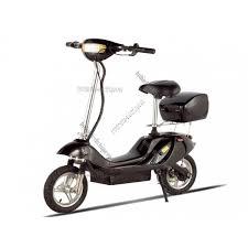 trottinette electrique avec siege trotinette electrique e scooter pas cher trotinette electrique