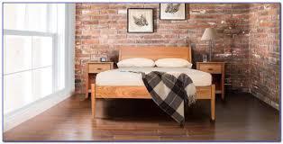 american made solid wood bedroom furniture bedroom home design