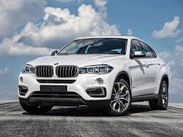 bmw 2015 model cars bmw x6 photo gallery