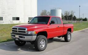 2002 dodge cummins for sale 2002 dodge ram 2500 4wd diesel 5spd 603rwhp ronsusser com