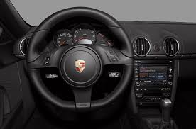 porsche boxster interior 2012 porsche boxster price photos reviews u0026 features