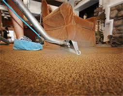 how to get rid of musty smell in furniture how to get rid of musty smell in carpet mowebs