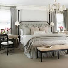 bedroom inspiration pictures beautiful bedrooms master bedroom inspiration making djenne homes