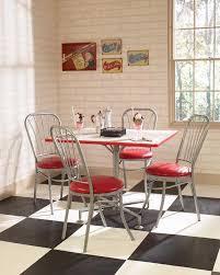 retro kitchen furniture retro retro inspired kitchens on stove retro