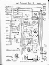 alternator regulator wiring diagram carlplant mesmerizing voltage