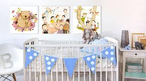 wandbilder für kinderzimmer wall wandbild shop wall de - Bilder Für Kinderzimmer