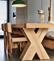 kitchen chair ideas comfortable kitchen chairs kitchen design