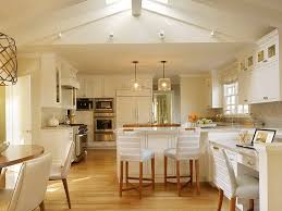 Sloped Ceiling Lighting Sloped Ceiling Lighting Hanging New Lighting How To Choose