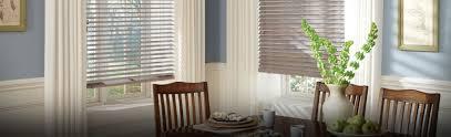 hunter douglas reno at horizon window fashions window coverings