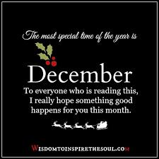 month december 2017 wallpaper archives beautiful fold away best 25 hello december images ideas on december