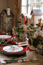 Lenox Home Decor 147 Best Lenox Holiday Images On Pinterest Christmas China